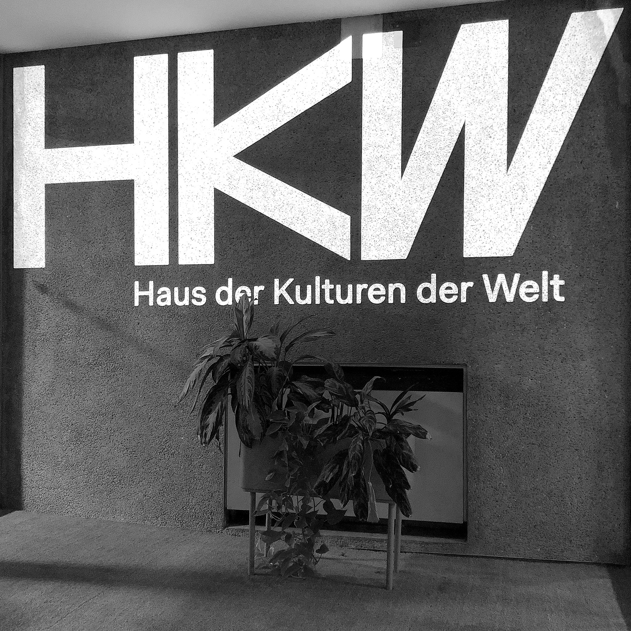 HKW_01